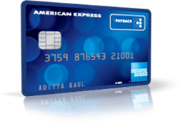Shopping Offers on Credit Cards