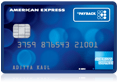 the american express payback credit card. Black Bedroom Furniture Sets. Home Design Ideas